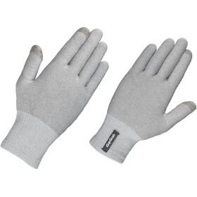GripGrab Merino Liner Rękawiczki, szary